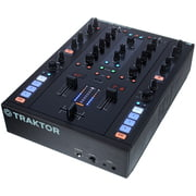 Native Instruments Traktor Kontrol Z2 B-Stock