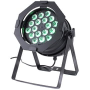 Showtec LED Par 64 Short Q4-18 B-Stock