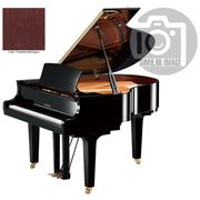 Yamaha C 1 X PM Grand Piano
