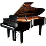 Yamaha C 7 X PE Grand Piano