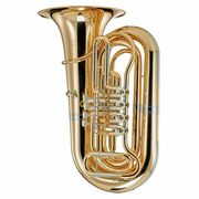 Thomann Bb- Tuba Model Student B-Stock