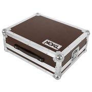 Thon Mixer Case A&H ZED60-1 B-Stock