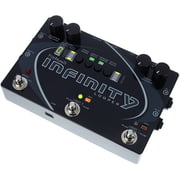 Pigtronix Infinity Looper B-Stock