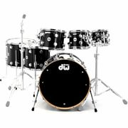DW Collector's Finish Ply MM -150