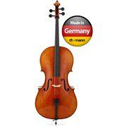 Klaus Heffler Nr.21 Student Cello 4/4