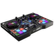 Hercules DJ Control Instinct P8 B-Stock