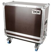 Thon Case Marshall DSL 40C  B-Stock