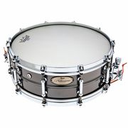 """Pearl 14""""x5 Philharmonic Snare Brass"""