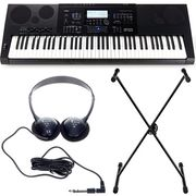 Casio WK-7600 Set