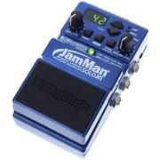 Digitech JamMan Solo XT B-Stock