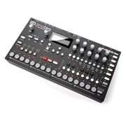 Elektron Analog Four B-Stock