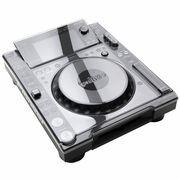 Prodector CDJ 2000 NXS