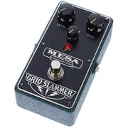 Mesa Boogie Grid Slammer B-Stock