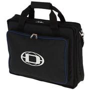 Dynacord CMS 600 Bag