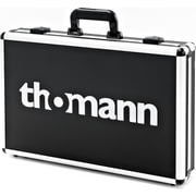Thomann Mix Case 5637 A