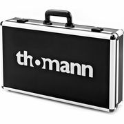 Thomann Mix Case 6136 A