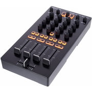 Behringer CMD MM-1