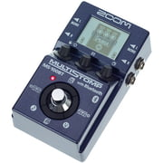 Zoom Multi Stomp MS-100BT