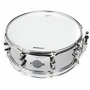 "Sonor 14""x5,5"" SN Smart Forc B-Stock"