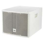 the box pro Achat 108 Sub A White B-Stock