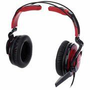 Superlux HMC-631 Red