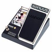 Sonuus Wahoo Wah/Filter Pedal