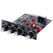 SSL 500-Series 611 EQ – Thomann UK