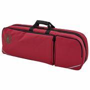 Petz Bag for Oblong Violin Case RD