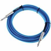 Fender California Cable LPB 6m