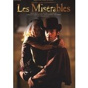Wise Publications Les Misérables Selections