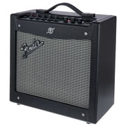Fender Mustang I V.2