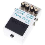 Boss TE-2 Tera Echo B-Stock