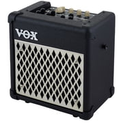 Vox MINI5 Rhythm B-Stock