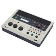 Roland CD-2U B-Stock