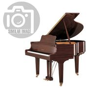 Yamaha GB1 K SG2 PAW Grand Piano