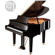 Yamaha GB1 K SG2 PM Grand Piano