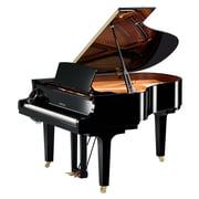 Yamaha C2X SH PE Silent Grand Piano