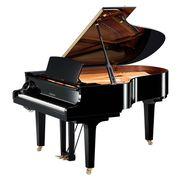 Yamaha C3X SH PE Silent Grand Piano
