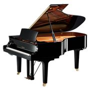Yamaha C6X SH PE Silent Grand Piano