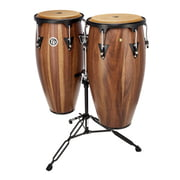 "LP LPA647-SW 11""+12"" Conga Set I"
