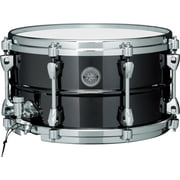 Tama PST137 Starphonic Black Nickel