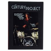 Alfred Music Publishing The Century Project