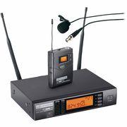 LD Systems LDWS 1000 G2 BPL