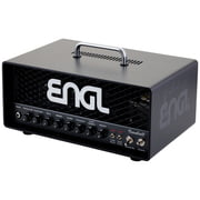 Engl Ironball Head 20 B-Stock