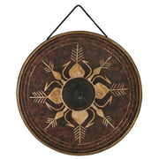 Asian Sound Thai Gong Saturn 45cm
