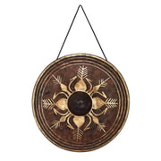 Asian Sound Thai Gong Sun 53cm