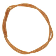 Paiste Cord for Gong 26""
