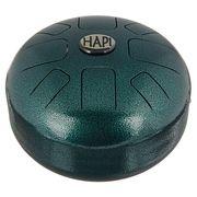 Asian Sound HAPI Drum E-Dur pentatonic