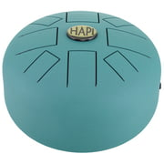 Asian Sound HAPI Drum D-Moll pentatonic