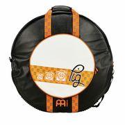 Meinl MCB24-AG Combo Cymbal Bag